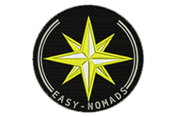 Easy Nomads swiss