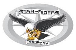 star riders germany