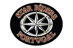 star_riders_portugal.jpg