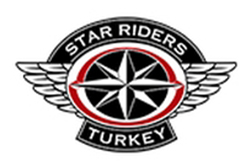 star riders turkey