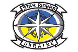 star riders ukraine